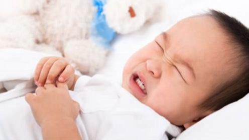 宝宝营养不良,饮食习惯是凶手!妈妈你知道吗?快来看看!