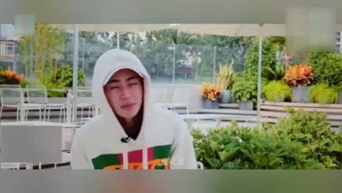 《姐姐的花店》首曝宣传片