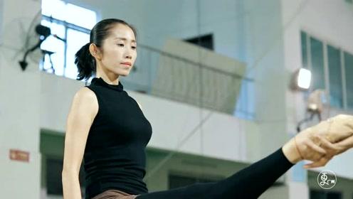 中国夫妻世界首创肩上芭蕾,惊险唯美惊艳外国皇室,获杂技界奥斯卡