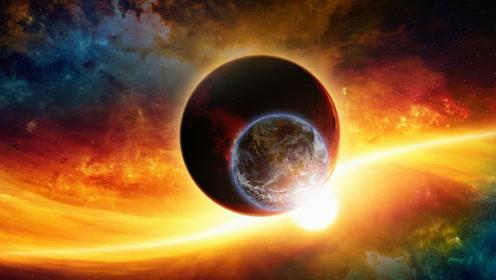 如果行星X是真的话