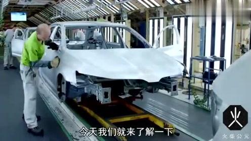 为什么日本车企会把造车技术卖给中国?知道原因后,扎心了