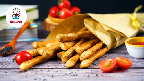 番茄×鸡蛋新奇吃法,比炒着吃更有营养