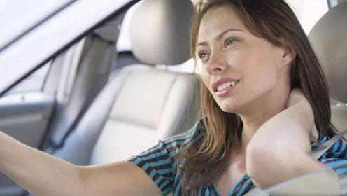 你真会开车吗?做不到这几点的话别说自己是老司机,新手不会