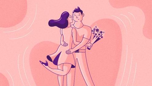 走心科普动画:如何去爱,你真的知道吗?