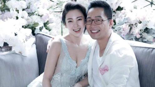 张雨绮与袁巴元争执风波后首露面 悠闲喝咖啡面色红润