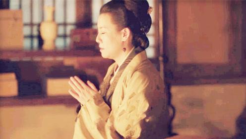 《知否》大娘子结局揭秘:因毒害老太太,被罚10年常伴古佛,不得回京