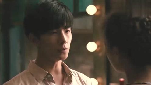 左耳:杨洋被甩质问马思纯,见过她爱你的样子,看见这样也该放弃了!