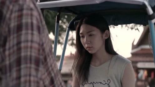 泰国信贷温馨亲情广告《终生陪伴》