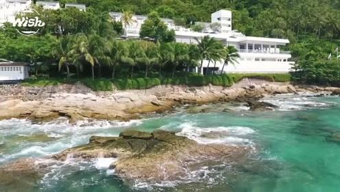 泰国普吉岛值得投资吗?