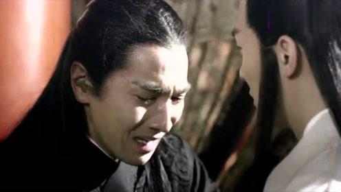 连宋跟夜华说什么他都无动于衷,只说到这三个字,夜华哭的像个孩子