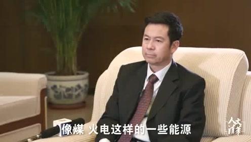 清华科学史系主任:中国人科学伦理意识不够,不利于大国形象!