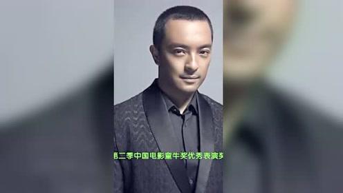 中国最穷的影帝,从没接过广告,现在还是和家人租房子住