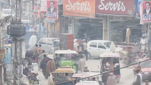 巴基斯坦对不仅中国免签,对中国游客热情友好,唯独这件事不行