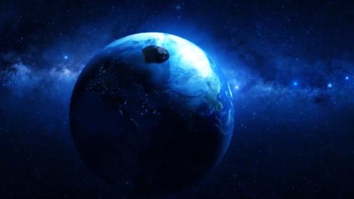 """太空探索:""""第九大行星""""踪迹越来越明显,科学家对此充满好奇心"""