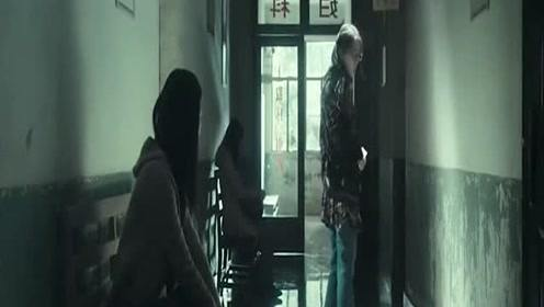 孙子涵的《最美不过初相见》,爱情到底是要紧紧抓住,还是放开?