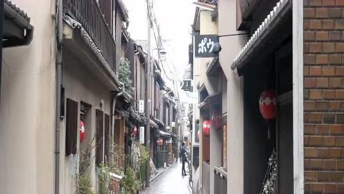 日本:凭啥中国面积不断扩大,我们却一直变小?了解真相后太打脸