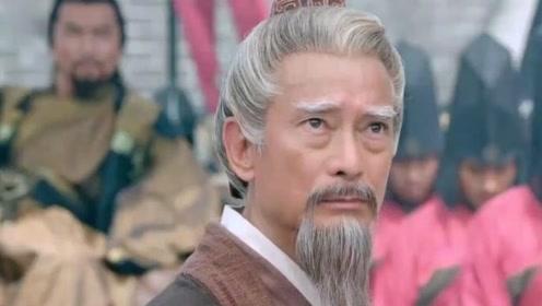 《封神演义》速看版第38集 杨戬与小娥寻到火将军