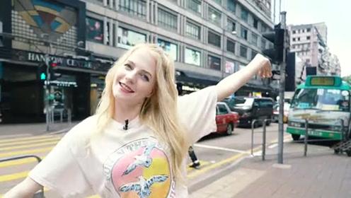 去香港逛街这么多次 没想到居然在屈臣氏挖到这么多宝藏品牌!