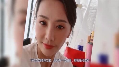 马雅舒在活动中,被问及如何看待吴奇隆生子,她的态度让网友争议
