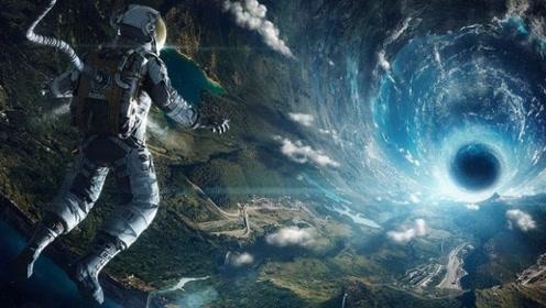 宇航员在太空中遇难后,为什么不能把遗体带回地球?看完涨知识了
