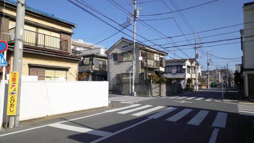 为啥日本人口密度那么大,还家家都是小独栋?网友:还是咱们好