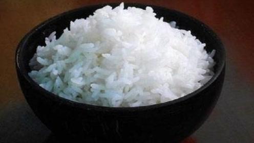天天都吃的白米饭,竟然是糖尿病元凶?三分钟带你了解真相