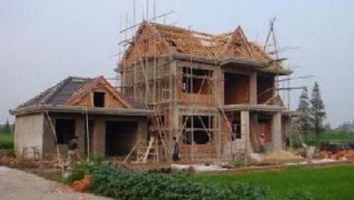 为什么国家要禁止农村人私下翻盖宅基地?看完就知道了!