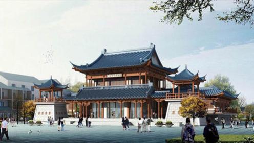 一分钟,带您走进楚雄州博物馆!