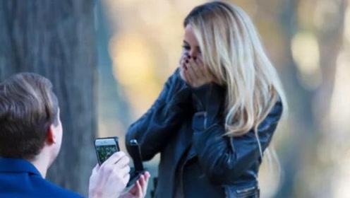 让女生脸红心跳的手机壳,一辈子只能用一次
