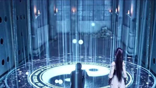 《万界仙踪原创说唱》救人的路上一直在跟手下玩,雪云只能自救!