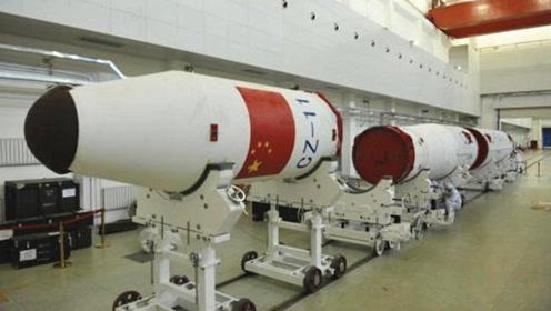 国家航天局:长征十一号运载火箭进行首次海上发射