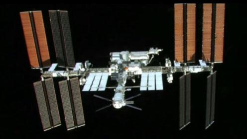 一张票5000万美元!NASA首次开放国际空间站之旅,想去吗?