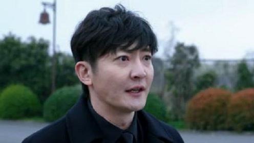 最佳男配郭京飞发表感言:既没黄渤帅,也没鹿晗甜美,很难做