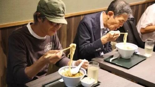 中国平价小吃在美国卖出天价,开业3小时笑着关门