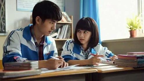 韩网友眼里的中国校服美翻了 这还是我认识的校服吗?