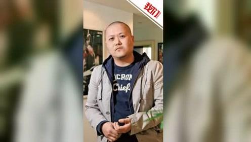 《千与千寻》中国版海报刷屏 设计师曾经是个社会新闻记者