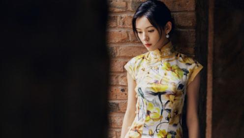 王思聪最美女友出席英女王马球赛 旗袍加身生图太惊艳