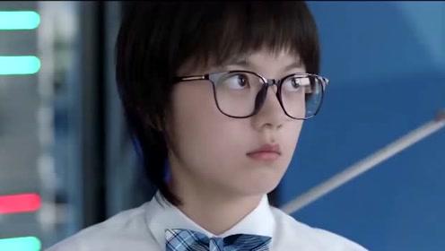 少年派:邓小琪表白钱三一被拒绝,觉得都是因为妙妙,黑化报复她