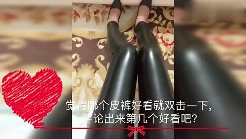 搞笑王者荣耀猴子挑,五位小姐姐输了已爆皮裤照!