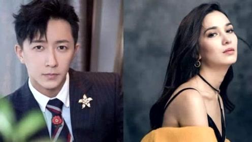 韩庚被曝结婚喜讯后首露面 黑超遮面挥手致意超有范儿