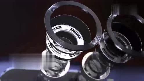 荣耀V9发布:搭载自主麒麟处理器,号称500天不卡顿