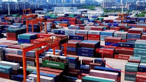 中国成世界最大进口商,日进口高达5000万公斤,澳洲急坏了!