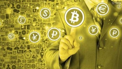 文克莱沃斯兄弟表示,比特币是黄金的2.0版本