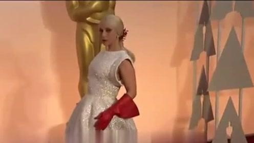 Lady Gaga玩跨界!牵手亚马逊,美妆零售行业或迎来变革