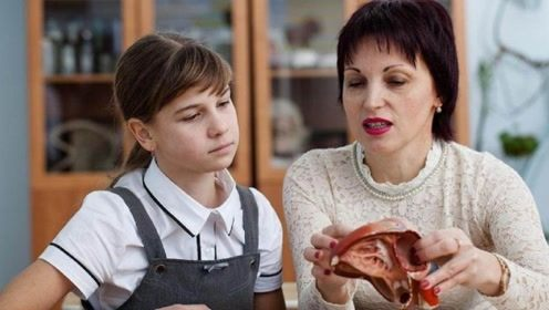 青春期你该如何应对自己生理欲望的冲动呢?听老师讲给你听吧!
