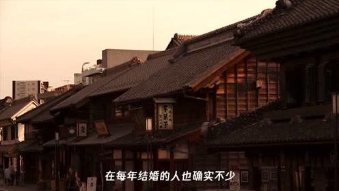 日本女人温柔贤惠?背后的秘密让人不寒而栗,甚至只能隐忍!
