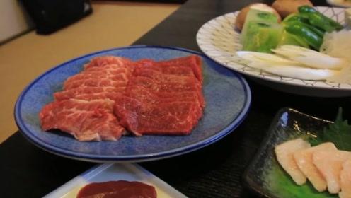 """""""假牛肉""""是怎么制作的?看完制作材料,网友:""""无良商家"""""""