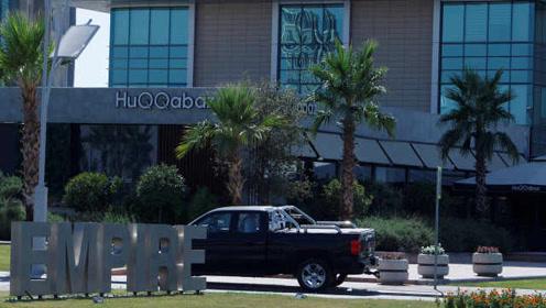 伊拉克饭店遭恐袭致3死,土耳其驻伊外交官遭枪击身亡