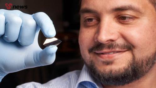 科学家开发出仿人脑芯片,可制造和删除记忆