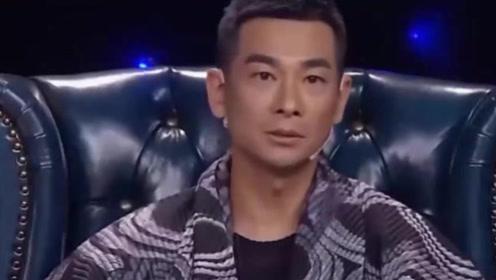 一龙陪练真实水平遭赵文卓质疑,现场单挑世界冠军姚红刚,傻眼了